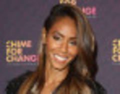 Jada Pinkett Smith Shares Relationship Advice On Facebook